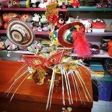 Resultado de imagen para hoteles carnaval de barranquilla 2014 Table Decorations, Home Decor, Ideas, Mardi Gras, Barranquilla, Hotels, Decoration Home, Interior Design, Home Interior Design