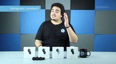 cool Sorteio de um Chromecast no nosso Instagram: já está participando? Check more at http://gadgetsnetworks.com/sorteio-de-um-chromecast-no-nosso-instagram-ja-esta-participando/