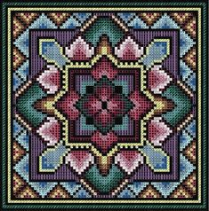 Thrilling Designing Your Own Cross Stitch Embroidery Patterns Ideas. Exhilarating Designing Your Own Cross Stitch Embroidery Patterns Ideas. Crewel Embroidery Kits, Cross Stitch Embroidery, Embroidery Patterns, Quilt Patterns, Loom Patterns, Embroidery Thread, Cross Stitch Designs, Cross Stitch Patterns, Needlepoint Pillows