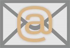 #E-Mail-Marketing - Chance für die #Öffentlichkeitsarbeit - Scheidtweiler #PR