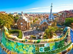Things To Do in Barcelona, Spain (TOP 5 LIST)