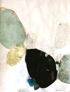 justanothermasterpiece:Meredith Pardue.