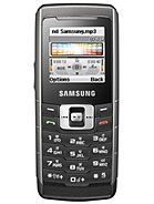 Samsung GT E1410