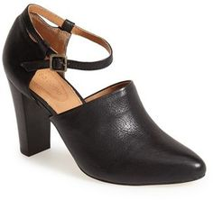 Corso Como 'Downtown' Pump (Women). These shoes would look great with many outfits.