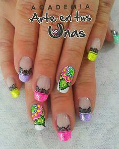 Diana, Nails, Beauty, Toe Nail Art, Perfect Nails, Pedicures, Short Nails, Finger Nails, Ongles