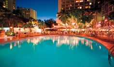 Sheraton Princess Kaiulani  - Featured in our All Inclusive Oahu Vacation Package www.aloha-hawaiian.com #hawaii #oahu #hawaiivacations #allinclusiveoahu