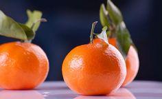 Estudante brasileiro desenvolve solução barata para preservar frutas por mais tempo