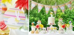 LOVE this website...amazing ideas for bridal showers and bachelorette parties