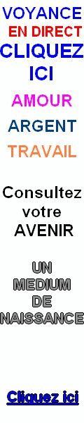 Cabinet voyance Audiotel sans attente - des consultations de qualité | Cabinet de voyance en ligne