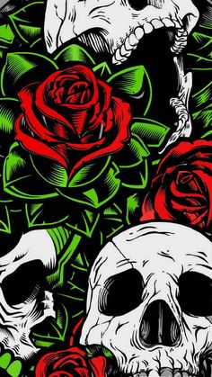 Guns and roses wallpaper backgrounds, skull wallpaper, mobile wallpaper, cute wallpapers, iphone Graffiti Wallpaper, Trippy Wallpaper, Skull Wallpaper, Dark Wallpaper, Wallpaper Backgrounds, Iphone Wallpaper, Mobile Wallpaper, Iphone Backgrounds, Dope Wallpapers