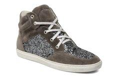 Chaussures MÉLINÉ - Mopet @ Sarenza.com