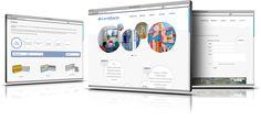 Design Web, Web Design, Design Websites