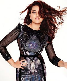 Exclusive Bollywood Actresses Hot HD Wallpapers, Heroine Photos, Girls Pictures, Indian Models Images, Bikini Babes & Beautiful Indian Celebrities from latest Photoshoots. Bollywood Cinema, Bollywood Photos, Bollywood Actress Hot, Bollywood Stars, Bollywood Fashion, Indian Celebrities, Bollywood Celebrities, Sonakshi Sinha Saree, Fashion Model Poses