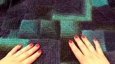 pletenie z vlny - YouTube