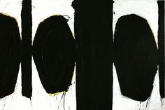 Jacek Mirczak - acrylic on canvas 100 x 150 cm.