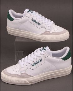 More Adidas Trainers in different styles and colours are available here at Casual Classics Looks Adidas, Snicker Shoes, Blazer Outfits Men, Sneaker Games, Mens Fashion Shoes, Best Sneakers, Dream Shoes, Sock Shoes, Locker