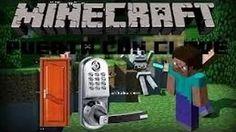 METALRESID GAMER - YouTube