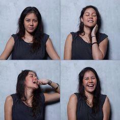 Fotograaf legt orgasmes van vrouwen vast op de gevoelige pla... - Het Nieuwsblad: http://www.nieuwsblad.be/cnt/dmf20171018_03139167