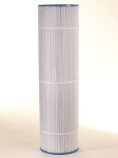 Pool Filter Replaces Unicel # C-7488 (Pleatco # PA106, Filbur # FC-1226) for Swimming Pool and Spa