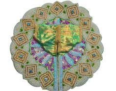 Laddu Gopal Dress Laddu Gopal Dresses, Bal Gopal, Winter Collection, Shiva, Designer Dresses, Designer Gowns, Lord Shiva