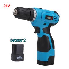 >>>The best place21V Tow-speed selection Cordless electric drill  1pc *Rechargeable Battery electric screwdriver power tool  27PCS accessories21V Tow-speed selection Cordless electric drill  1pc *Rechargeable Battery electric screwdriver power tool  27PCS accessoriesSave on...Cleck Hot Deals >>> http://id038946752.cloudns.ditchyourip.com/32724354689.html images