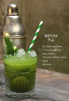 teatox-magazin-cocktail_Matcha_Mule