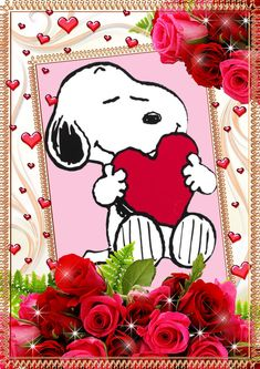 Meu Amigo Charlie Brown, Charlie Brown Peanuts, Snoopy Love, Snoopy And Woodstock, Wallpaper S, Minnie Mouse, Disney Characters, Journals, Communication