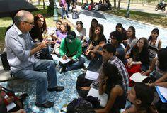 Democracia informativa. http://www.zurinedeanzola.com/nuevos-medios-democracia-informativa/ #IyTIC3 #interroganteseducativos