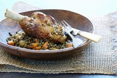 Top 8 Lamb Recipes for Passover Lamb is the traditional main . - Top 8 Lamb Recipes for Passover Lamb is the traditional main course for spring r - What Is Lamb, Lamb Shanks Slow Cooker, How To Cook Lamb, Passover Recipes, Seasonal Food, Lamb Recipes, Middle Eastern Recipes, Food Inspiration, Ethnic Recipes