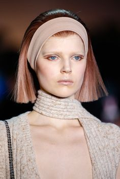 Fall 2014 Ready-to-Wear - Marc Jacobs