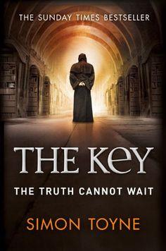 From 1.95:The Key (sancti Trilogy 2)   Shopods.com