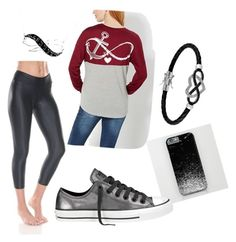 c3ad2b29e20069 To Infinity and Beyond by okgirlz on Polyvore featuring polyvore