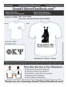 cae651ca4 14 Best Kappa Sigma images | Sigma kappa, Fraternity, Frat coolers