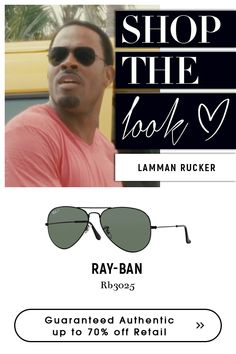 Sunglasses Have a perfect look with Ray-Ban Aviator Large Metal Sunglasses - BLACK Choose from Ray-Ban collections for variety of authentic Sunglasses Ray Ban Rb3025, Ray Ban Men, Get The Look, Eyeglasses, Ray Bans, Mens Sunglasses, Metal, Amazing, Black