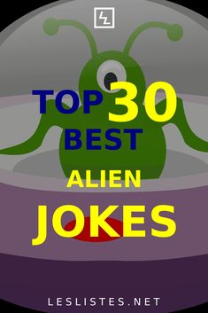 Do aliens exist in space? With that in mind, let's see what some of these people have to say with the top 30 alien jokes. #alien People Quotes, Me Quotes, Do Aliens Exist, Kiss Records, Underground Club, Unidentified Flying Object, Song One, Pet Peeves, Nature Quotes