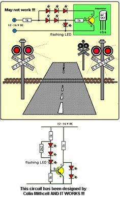 75 Model Railway Project