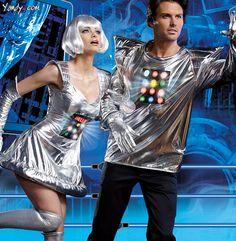 Google Image Result for http://www.geekalerts.com/u/light-up-space-robot-costumes.jpg