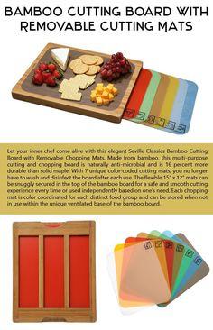 Top Ten Food Related Gadgets That Are Borderline Genius!