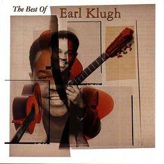 The Best Of Earl Klugh | CD 4725 | http://catalog.wrlc.org/cgi-bin/Pwebrecon.cgi?BBID=7332187%22,%22CD%204725%22)