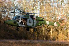 Westland Lynx AH9A - ZE380 - 657 Sqn JSFAW - AAC