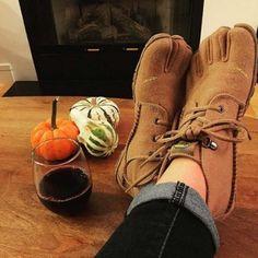 Wool Shoes, Mens Shoes Boots, Men's Shoes, Shoe Boots, Dress Shoes, Furoshiki Shoes, Vibram Fivefingers, Casual Trainers, Minimalist Shoes