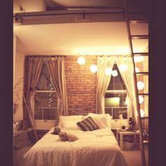 Cozy and Comfy Loft