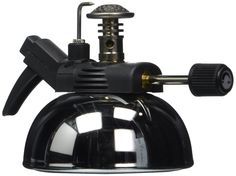 Alec Bradley 'The Burner' Table Cigar Lighter * Be sure to check out this awesome product.