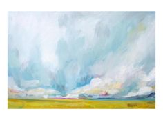 Click to see 'Savannah Lands' on Minted.com