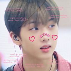 Find images and videos about edit, soft and nct on We Heart It - the app to get lost in what you love. Taeyong, Jaehyun, Nct Dream, Baby Singing, Jisung Nct, Cybergoth, Cute Icons, My Little Baby, Kpop Aesthetic