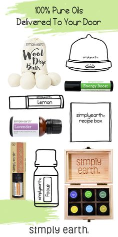 Very Helpful Essential Oil Patchouli Strategies For patchouli essential oil uses diffuser blends Patchouli Essential Oil, Essential Oil Uses, Essential Oil Diffuser, Pure Essential, Dental, Pure Oils, Perfume, Doterra Oils, Diffuser Blends