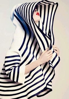In love with Stripes!