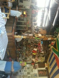 Kubuku Pub. The owner of this pub has such a vast amount of knowledge about the Bavaainskloof , Prince Alfred Pass and the Langkloof
