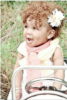 Cayleb-Faith My baby fashionista. Toddler fashion