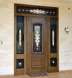 Exterior Door Designs | The Best Wood Furniture, door, doors, wood door, wood…